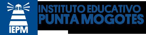 Insitituto Educativo Punta Mogotes